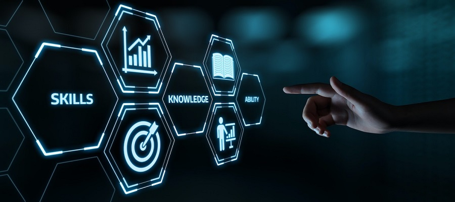 How To Choose an Learning Management Software in Saudi Arabia New strategy